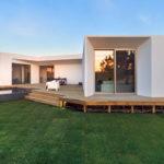 Trwanie budowy domu jest nie tylko ekstrawagancki ale także ogromnie niełatwy.